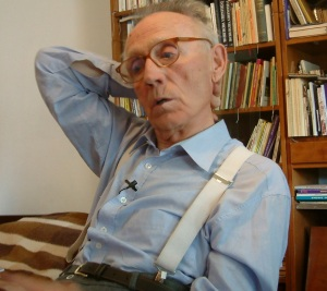 2003-06 - Ferenc Visky2