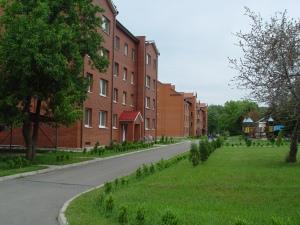 Donetsk Christian University