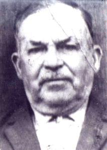 Dumitru Serediuc