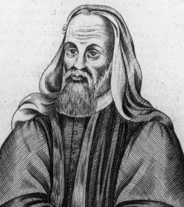 Pelagius1