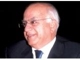 Ahmed Sarraf