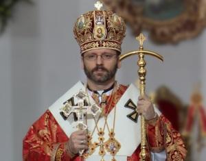 Arhiep. Sviatoslav
