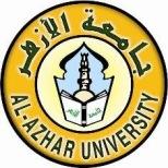 al-azhar-logo