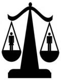egalitarian