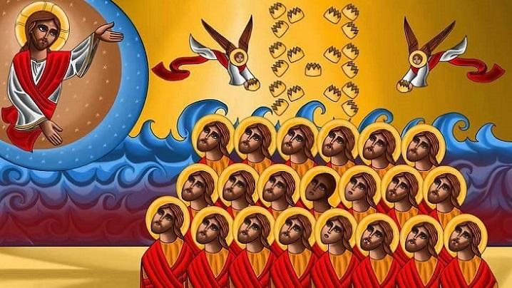 21-de-martiri-copti