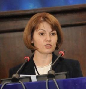 Daniela Vasiliu