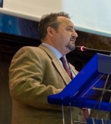 Emil Bartos