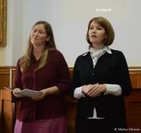 Kirsten & Denie Vasiliu2