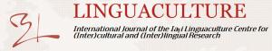 Linguaculture