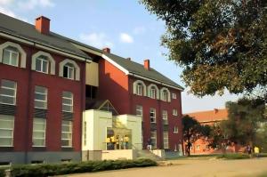 Donetsk-Christian-University