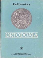 Evdokimov - Ortodoxia