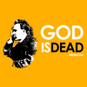 god_is_dead