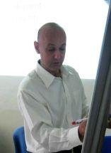 Valeriu Nicolae