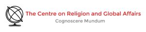 CRGA logo