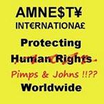 Amnesty & Prostitution