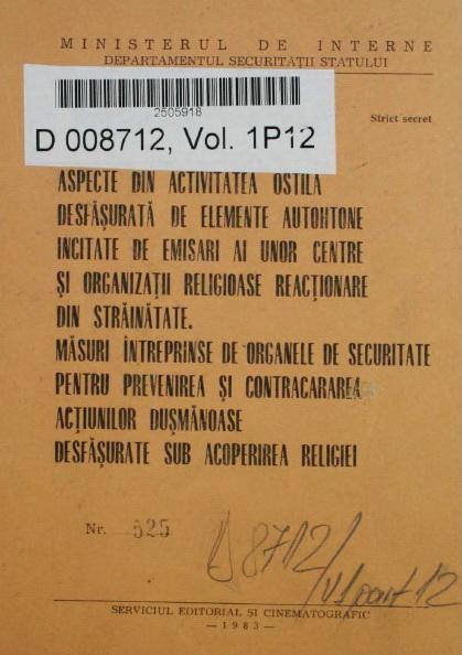 document-1983