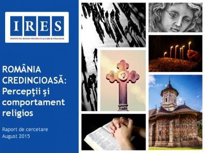 ires_perceptii-si-comportament-religios_august-2015