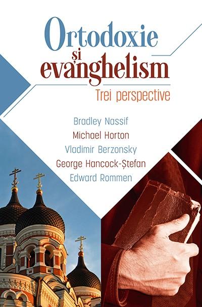 ortodoxie_si_evanghelism