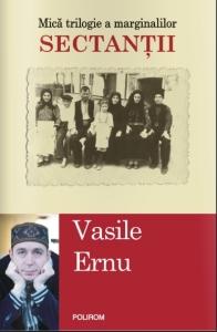 Sectantii - Vasile Ernu