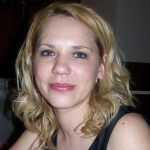 Ramona Iacobute