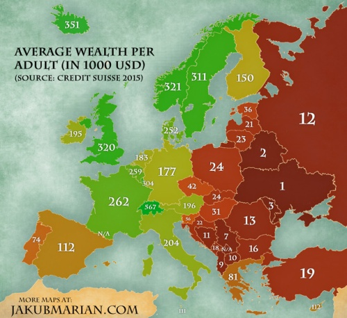 wealth-per-capita-europe