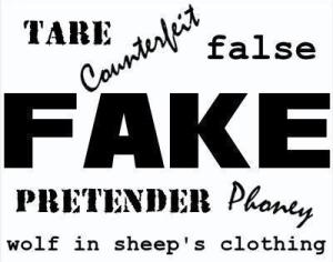 fake-counterfeit-tare