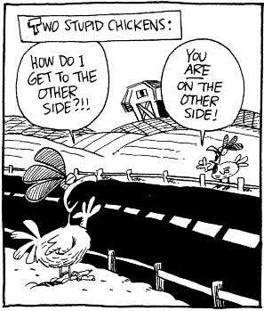 chicken-road1