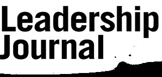 LEADERSHIP JOURNAL PDF DOWNLOAD
