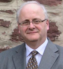john-webster-1955-2016
