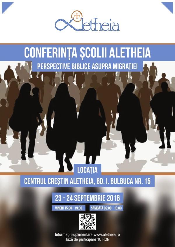 afis-conferinta-aletheia