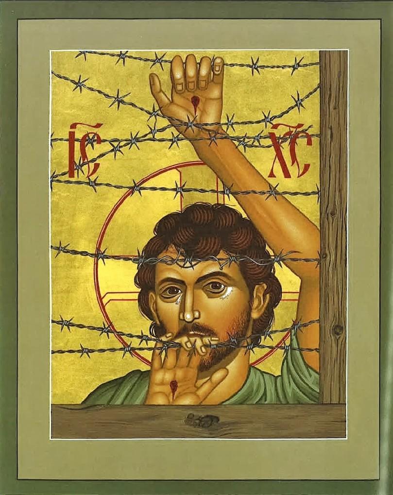 christ-the-asylum-seeker