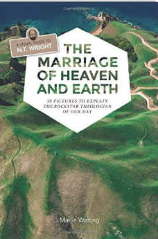 the-marriage-of-heaven-and-earth