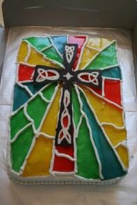 celtic-cake