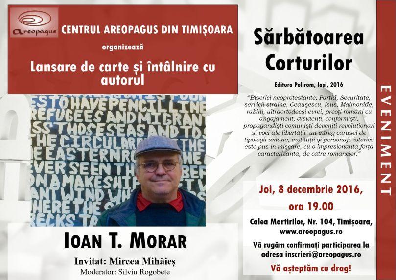 ioan-t-morar-la-areopagus