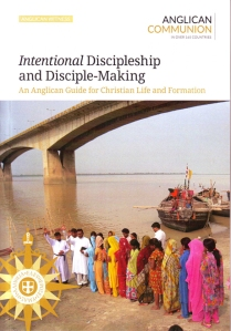 intentional-discipleship-cover