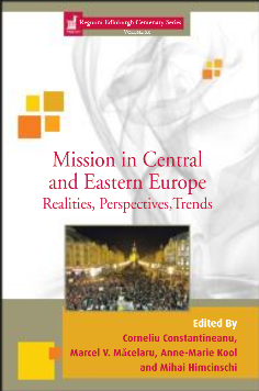 mission-in-central-eastern-europe