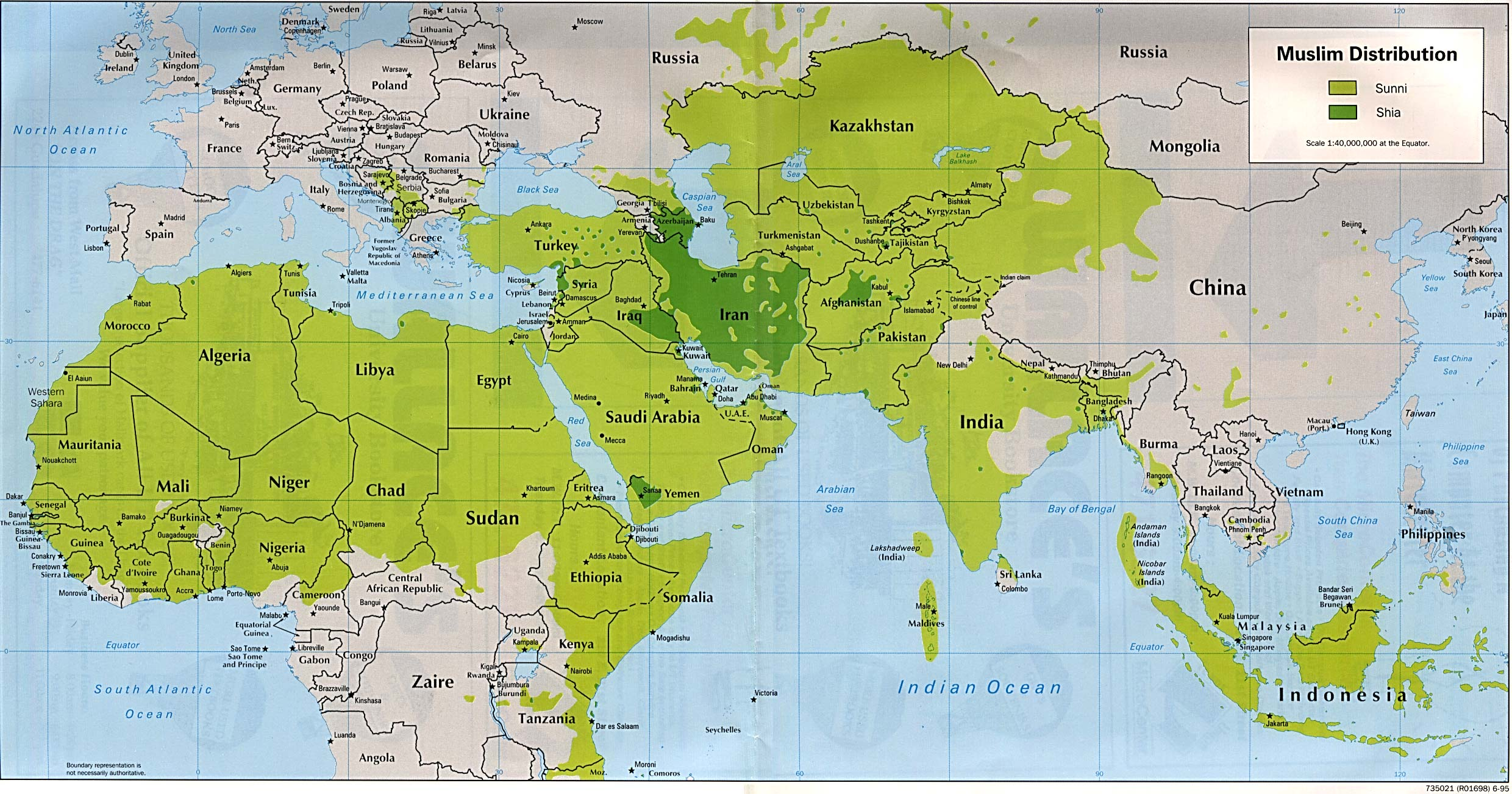Muslim_Distribution_map