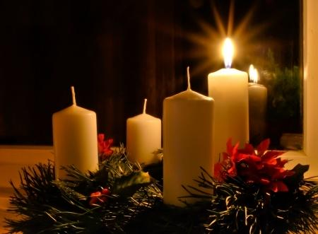 advent-one-candle