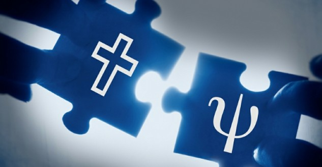Christianity-and-psychology