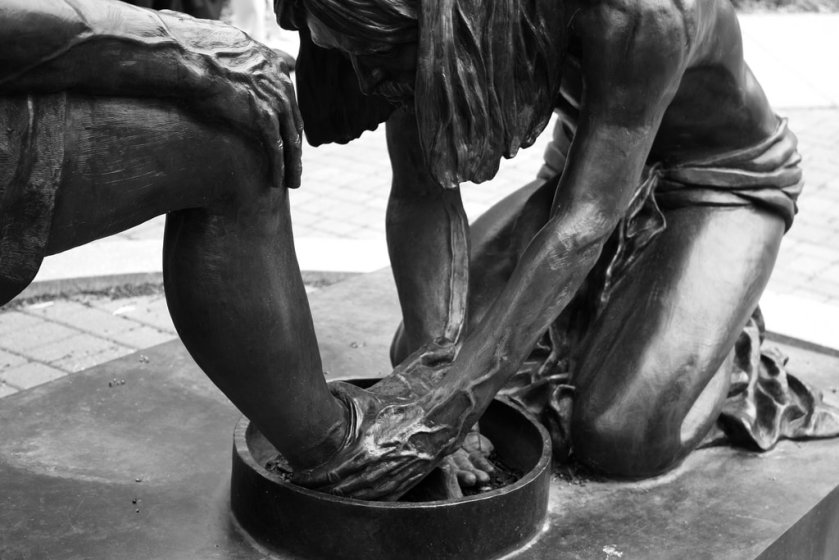 feet-washing_2_orig