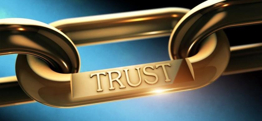 Limitele (ne)încrederii